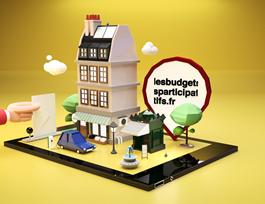 10 question Budget participatif ville