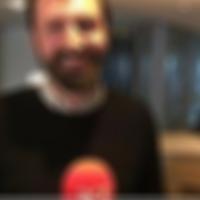 Antoine Bézard, invité de l'émission Les Pionniers du collaboratif sur la radio RCF